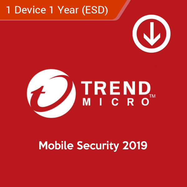 trend-micro-mobile-security-2019-for-android-ios-1-device-1-year-esd-Primary