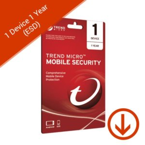 trend-micro-mobile-security-2019-for-android-ios-1-device-1-year-esd-box