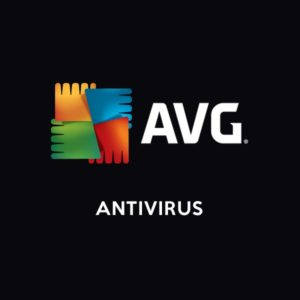AVG-AntiVirus-Primary