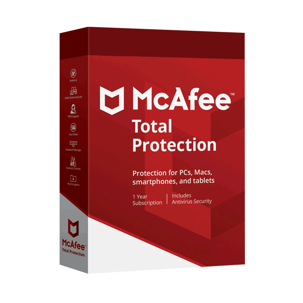 McAfee-Total-Protection-2019-Box
