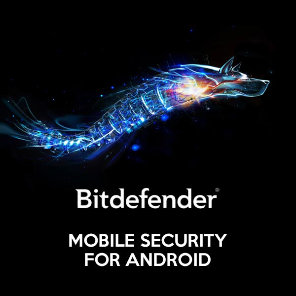 Bitdefender-Mobile-Security-for-Android-Primary