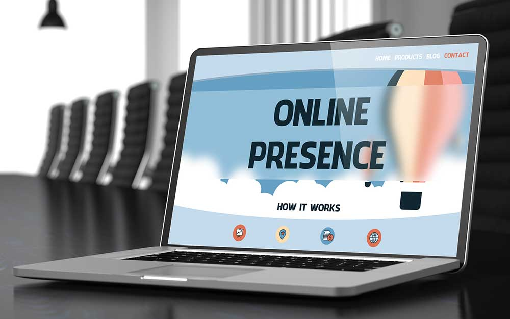 10-tips-on-how-to-boost-your-online-presence-in-2021